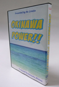 OKINAWA POWER!!